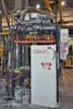 Image of Buhler Model H 800-SC Squeeze Cast Die Casting Machine For Sale DCM-2008