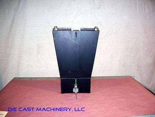 24 inch Spray Arm Assembly