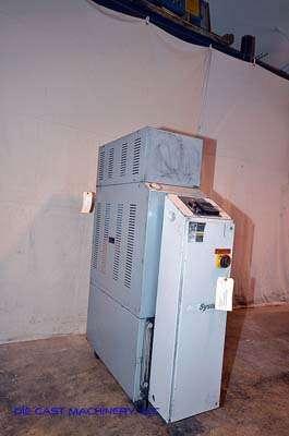 Picture of Model Mokon H44118-D5 DCMP-2657