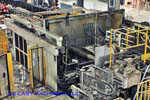Picture of Toshiba Cold Chamber Die Casting Machine DCMP-2966