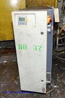 Picture of Regloplas 301  For Sale DCMP-3246