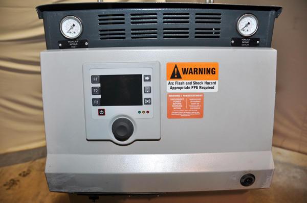 Picture of Model Regloplas 300L/40/FM65/1 DCMP-4138