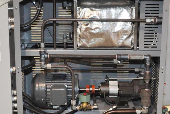 Picture of Model Mokon H44124PK DCMP-4427