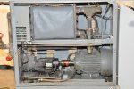 Picture of Mokon Hot Oil Heater unit with Cooling Circuit DCMP-4626