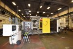 Picture of Prince Cold Chamber Die Casting Machine DCMP-4639