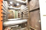 Picture of Prince Cold Chamber Die Casting Machine DCMP-4657