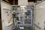 Picture of Ube Cold Chamber Die Casting Machine DCMP-4658
