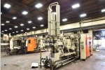 Picture of Ube Model UB850iS2 Cold Chamber Die Casting Machine For Sale DCM-4658