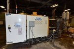 Picture of Toyo Machinery Cold Chamber Die Casting Machine DCMP-4661
