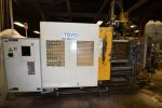 Picture of Model Toyo Machinery BD-350V4 DCMP-4662