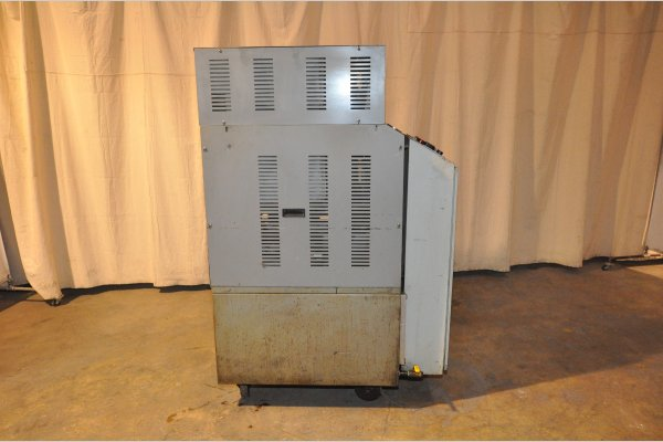 Picture of Model Mokon H44224-17 DCMP-4771