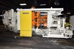 Picture of Prince Horizontal Cold Chamber Aluminum High Pressure Die Casting Machine DCMP-4773