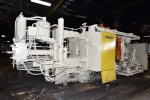 Picture of Prince Cold Chamber Die Casting Machine DCMP-4773