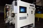 Image of Prince Model 836 CCA Cold Chamber Die Casting Machine For Sale DCM-4773