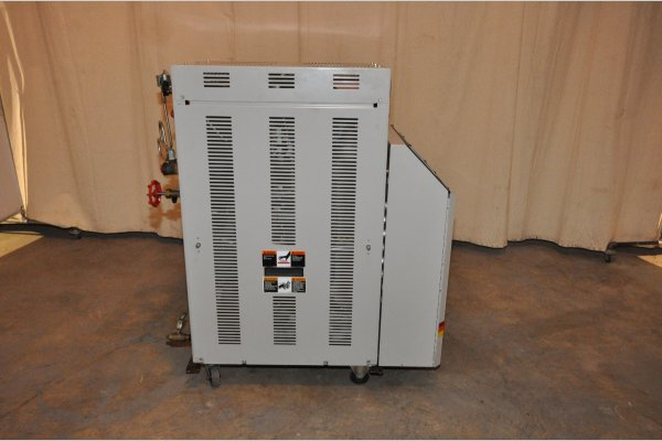Picture of Model Sterlco M2B2016-M1 DCMP-4776