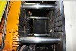 Picture of Prince Cold Chamber Die Casting Machine DCMP-4777