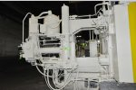 Image of Horizontal Cold Chamber Aluminum High Pressure Die Casting Machine For Sale DCM-4777