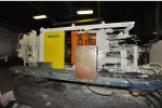 Picture of Prince Model 836 CCA Cold Chamber Die Casting Machine For Sale DCM-4777