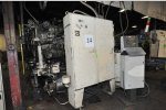 Picture of Prince Cold Chamber Die Casting Machine DCMP-4778