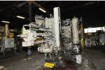 Image of Prince Model 836 CCA Cold Chamber Die Casting Machine For Sale DCM-4778