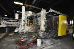 Picture of Prince Model 836 CCA Cold Chamber Die Casting Machine For Sale DCM-4778