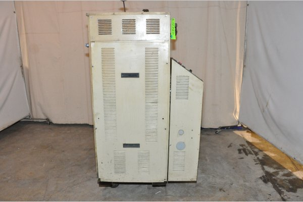 Picture of Model Sterlco M29026-J1 DCMP-4780