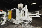 Picture of Prince Horizontal Cold Chamber Aluminum High Pressure Die Casting Machine DCMP-4783