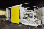 Picture of Prince Model 836 CCA Cold Chamber Die Casting Machine For Sale DCM-4783
