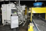 Picture of Prince Cold Chamber Die Casting Machine DCMP-4783