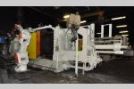 Picture of Prince Horizontal Cold Chamber Aluminum High Pressure Die Casting Machine DCMP-4785
