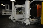Picture of Prince Model 836 CCA Cold Chamber Die Casting Machine For Sale DCM-4785