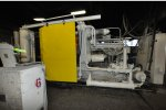 Picture of Prince Cold Chamber Die Casting Machine DCMP-4785