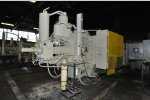 Image of Horizontal Cold Chamber Aluminum High Pressure Die Casting Machine For Sale DCM-4786
