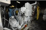 Picture of Prince Cold Chamber Die Casting Machine DCMP-4786