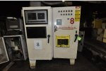 Picture of Prince Cold Chamber Die Casting Machine DCMP-4787