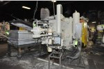 Image of Prince Model 629 CCA Cold Chamber Die Casting Machine For Sale DCM-4799