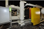 Picture of Prince Model 629 CCA Cold Chamber Die Casting Machine For Sale DCM-4799