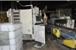 Picture of Prince Cold Chamber Die Casting Machine DCMP-4799