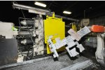 Picture of Prince Cold Chamber Die Casting Machine DCMP-4800
