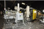 Image of Prince Model 629 CCA Cold Chamber Die Casting Machine For Sale DCM-4800