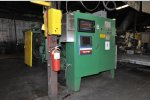 Picture of Prince Cold Chamber Die Casting Machine DCMP-4801