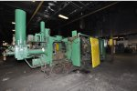 Picture of Prince Model 525 CCA Cold Chamber Die Casting Machine For Sale DCM-4801