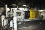 Image of HPM Model D-800-A Cold Chamber Die Casting Machine For Sale DCM-4802