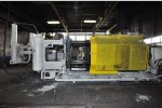 Picture of HPM Model D-800-A Cold Chamber Die Casting Machine For Sale DCM-4802
