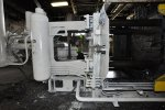 Picture of HPM Cold Chamber Die Casting Machine DCMP-4802