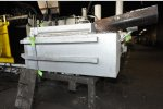 Picture of Cal-Miser Low Energy High Efficiency Natural Gas Heated Aluminum Holding Furnace DCMP-4804