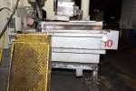 Picture of Model Cal-Miser 2600 DCMP-4811