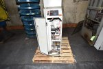 Picture of Mokon Hot Oil Heater unit with Cooling Circuit DCMP-4833