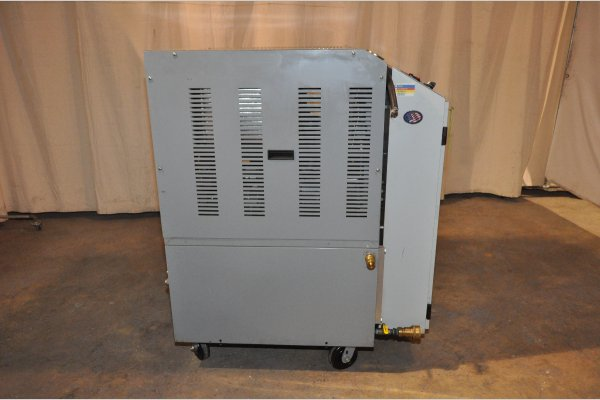 Picture of Model Mokon H44212CH DCMP-4872
