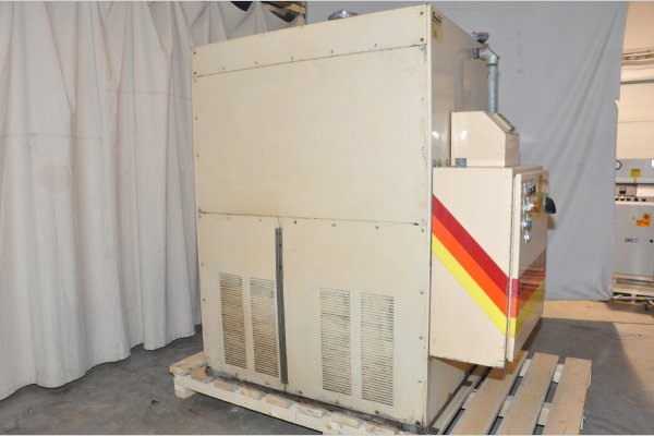 Picture of Model Sterlco 6017-MX DCMP-4878